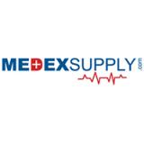 50% OFF Medexsupply Coupon Code