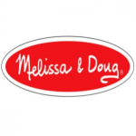 20% OFF Melissa & Doug Coupon Code