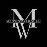 $20 OFF Men's Wearhouse Coupon Code