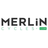 20% OFF Merlin Cycles Coupon Code