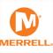 50% OFF Merrell Promo Code