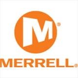 50% OFF Merrell Coupon Code