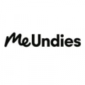 MeUndies