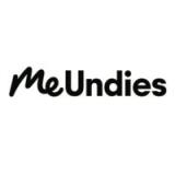 40% OFF MeUndies Coupon Code