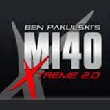 $35 OFF Mi40X Coupon Code