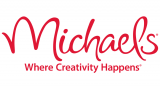 50% OFF Michaels Coupon Code