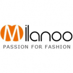 10% OFF Milanoo Discount Code