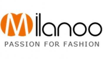 30% OFF Milanoo Coupon Code
