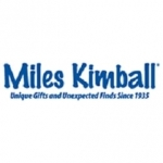 15% OFF Miles Kimball SiteWide Coupon Code