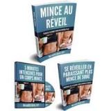 £10 OFF Mince Au Reveil Coupon Code