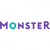 25% OFF Monster Coupon Code