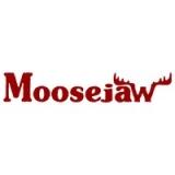 20% OFF Moosejaw Coupon Code