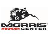$40 OFF Morris 4×4 Center Coupon Code