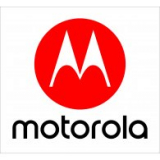25% OFF Motorola Coupon Code