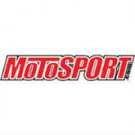 20% OFF MotoSport Coupon Code
