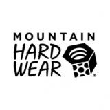 65% OFF Mountain Hardwear Coupon Code