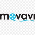 50% OFF Movavi Coupon Code