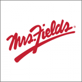30% OFF Mrs. Fields Cookies Coupon Code