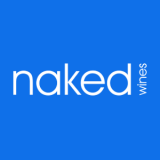 $50 OFF Naked Wines Coupon Code