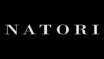 30% OFF Natori Coupon Code