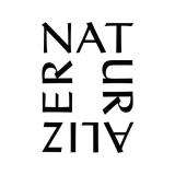 40% OFF Naturalizer Coupon Code