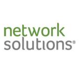 80% OFF Network Solutions Coupon Code