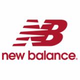 $5 OFF New Balance Coupon Code