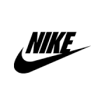 25% OFF Nike SiteWide Coupon Code
