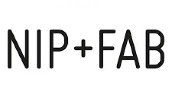 30% OFF Nip and Fab Coupon Code