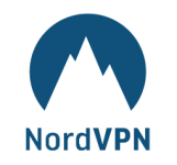 83% OFF NordVPN Coupon Code