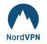 83% OFF NordVPN Coupon Code
