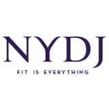 Up to $110 OFF NYDJ Deals