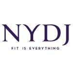 30% OFF NYDJ Promo Code
