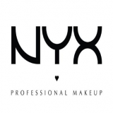 30% OFF NYX Cosmetics Coupon Code