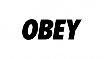 20% OFF Obey Clothing Coupon Code