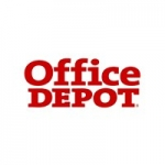 20% OFF Office Depot SiteWide Coupon Code