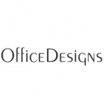 10% OFF Office Designs Coupon Code
