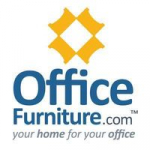 12% OFF OfficeFurniture.com Coupon Code