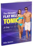 $10 OFF Okinawa Flat Belly Tonic Coupon Code