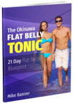$10 OFF Okinawa Flat Belly Tonic Coupon Code