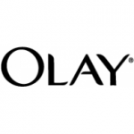 25% OFF Olay Coupon Code