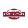 75% OFF Omaha Steaks Coupon Code