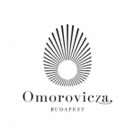30% OFF Omorovicza Coupon Code