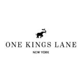 25% OFF One Kings Lane Coupon Code