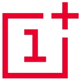 $20 OFF OnePlus Coupon Code