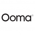 $50 OFF Ooma Coupon Code