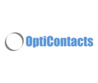 OptiContacts
