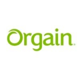 30% OFF Orgain Coupon Code