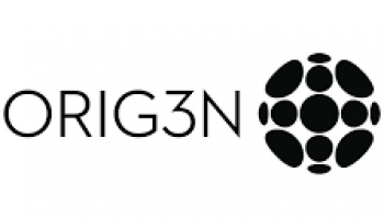 Up to $50 OFF Orig3n Deals