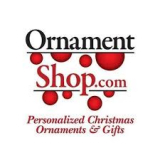 50% OFF Ornament Shop Coupon Code